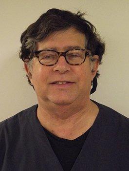 Dr. David Lebowitz
