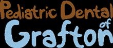 Pediatric Dental of Grafton